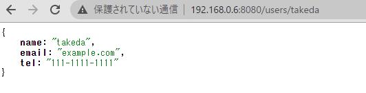 f:id:kurobuchimeganex:20210502162809p:plain