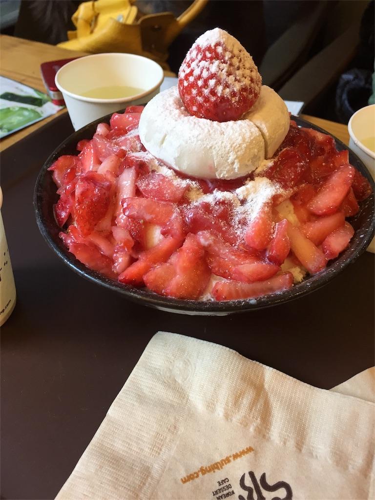 f:id:kurobuhi:20161231202458j:image