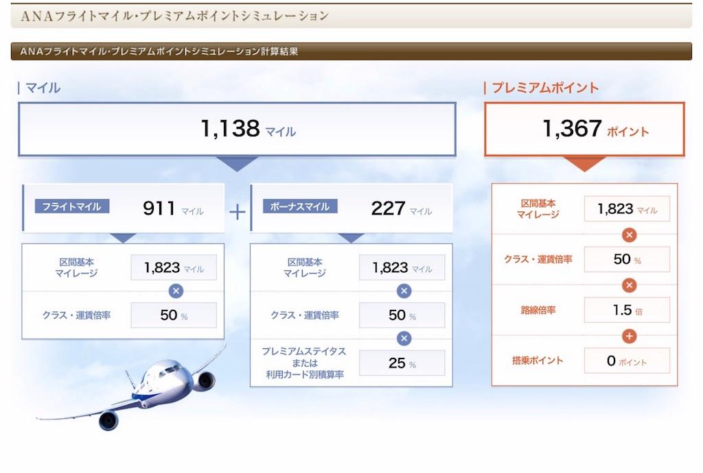 f:id:kurobuhi:20170317124633j:image