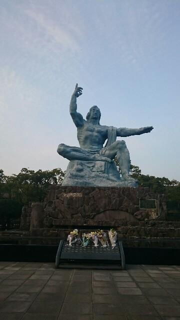 f:id:kurochan719:20180329021536j:image