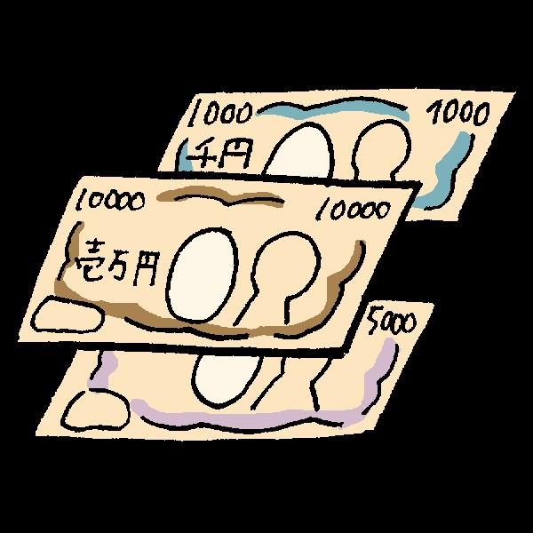 f:id:kuroda0510:20200913130526j:image