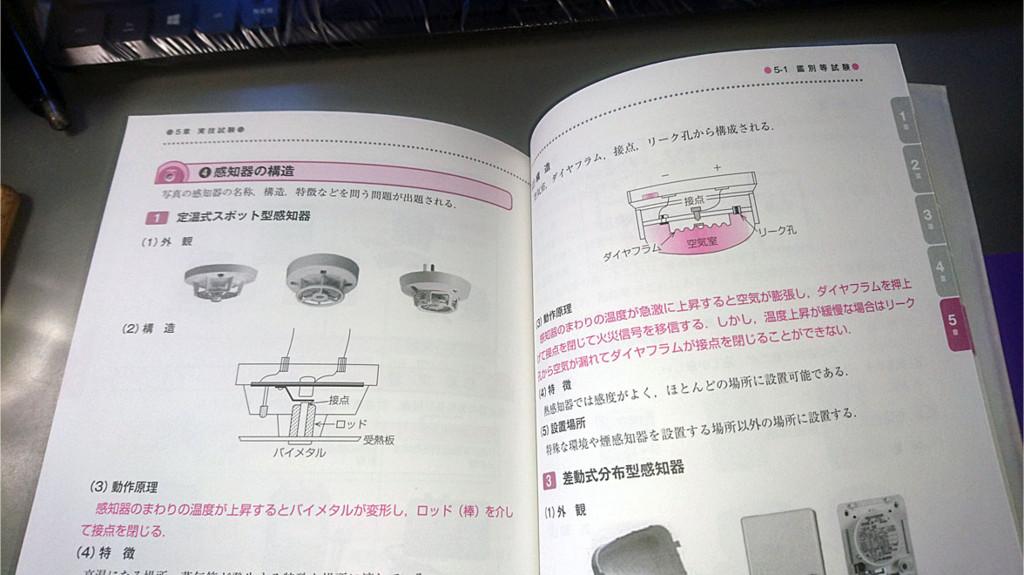 f:id:kurodaizu:20170212154605j:plain