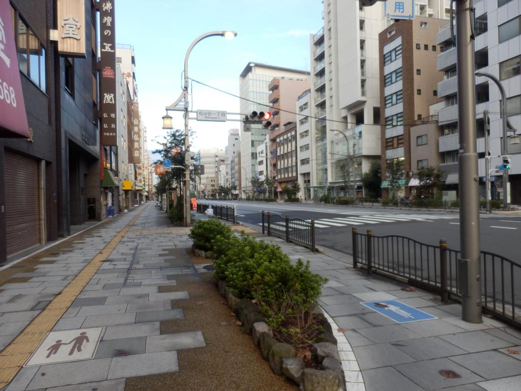 f:id:kurodashoichi:20161004220456j:plain