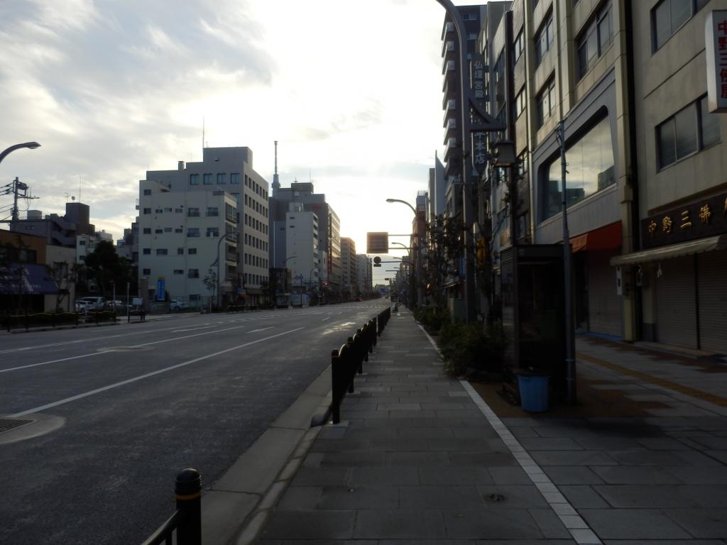 f:id:kurodashoichi:20161004220705j:plain
