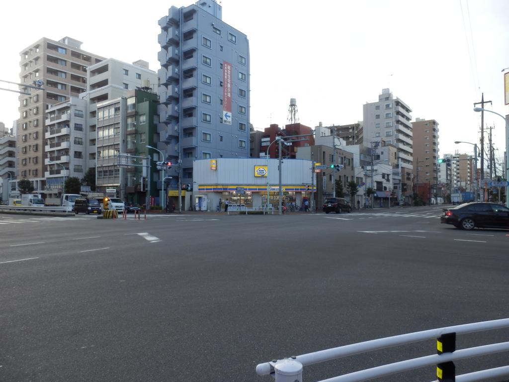 f:id:kurodashoichi:20161004221108j:plain