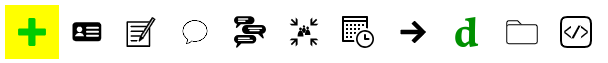 f:id:kurogane-games:20181002014930p:plain