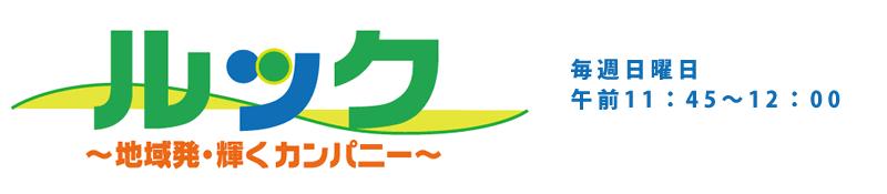 f:id:kurogane-s:20170310093534p:plain