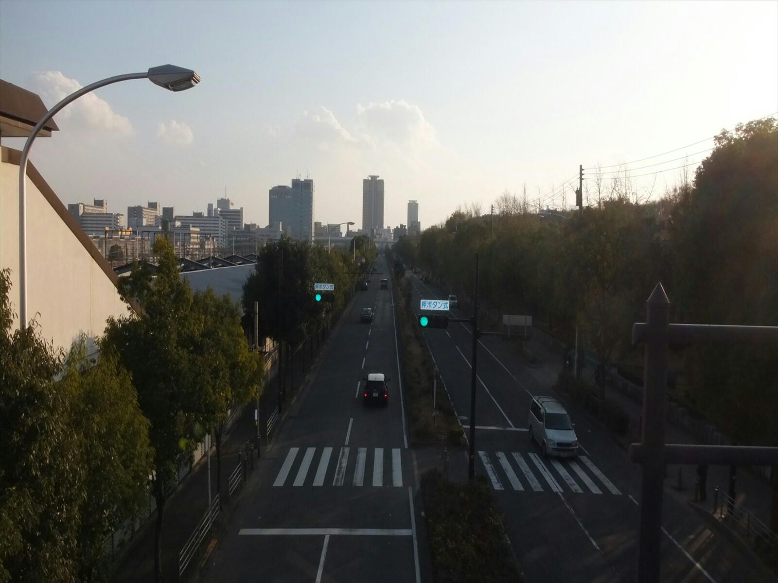 f:id:kurogano600:20170817211503j:image