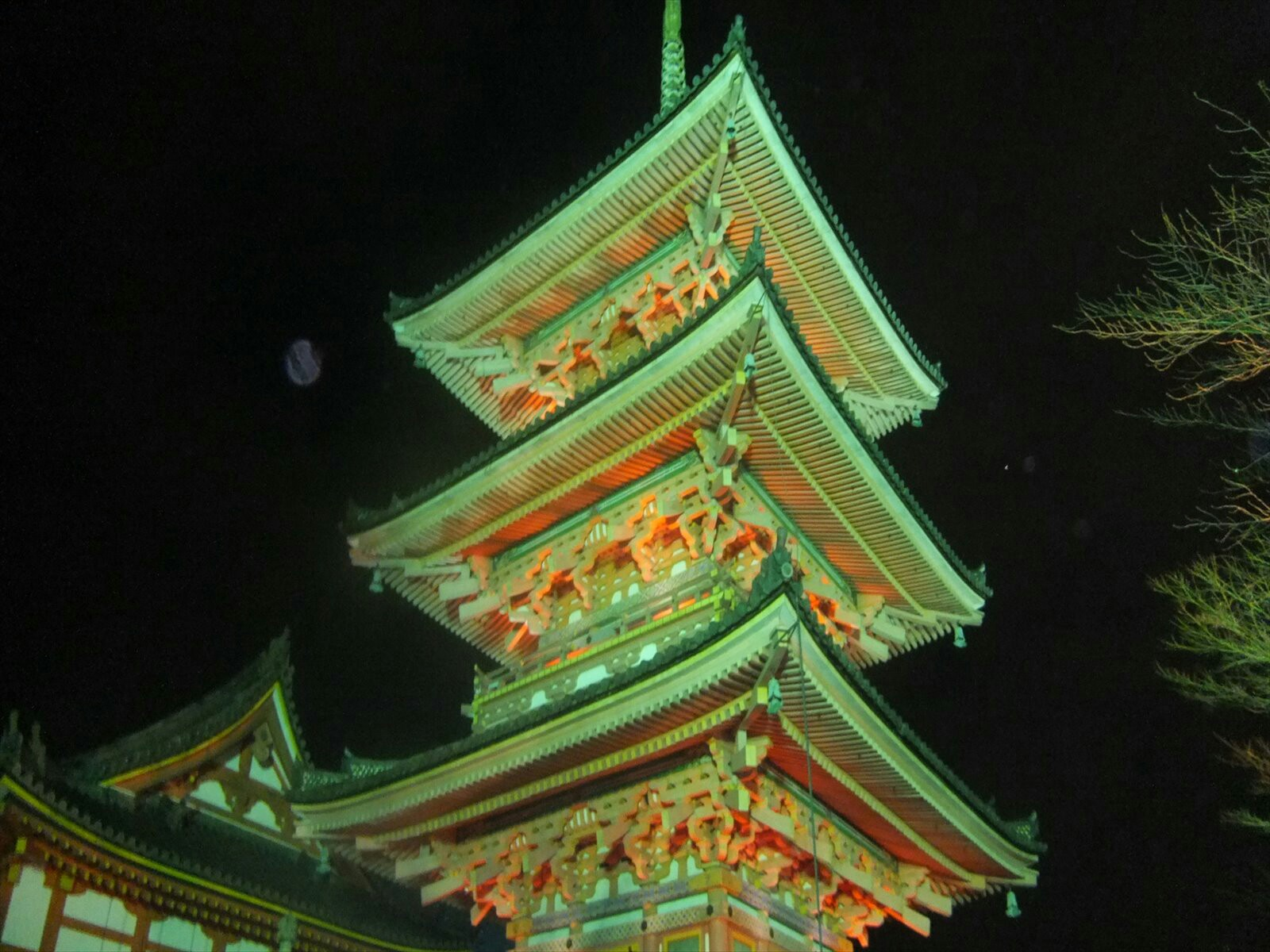 f:id:kurogano600:20180615060235j:image
