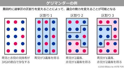 f:id:kurohata73:20181110084044j:plain