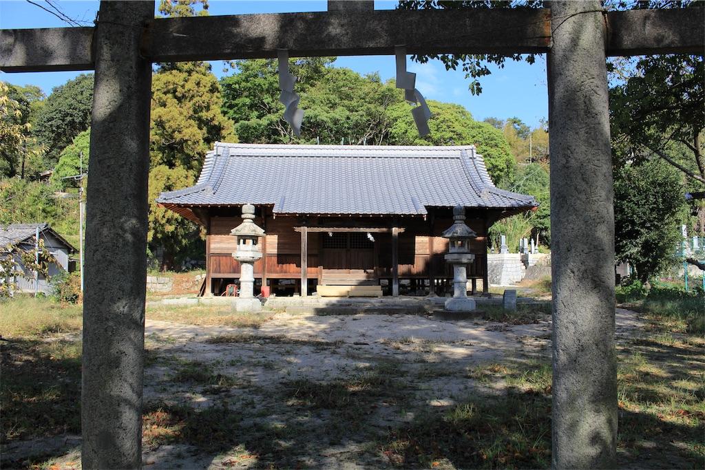 f:id:kurohirame:20191014171728j:image