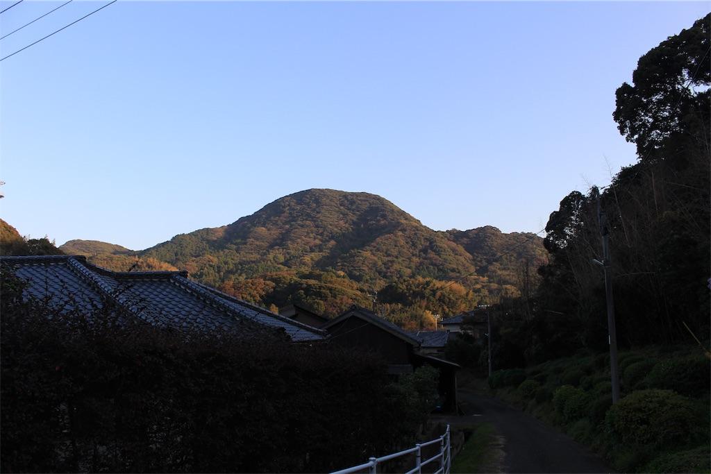 f:id:kurohirame:20191201211016j:image