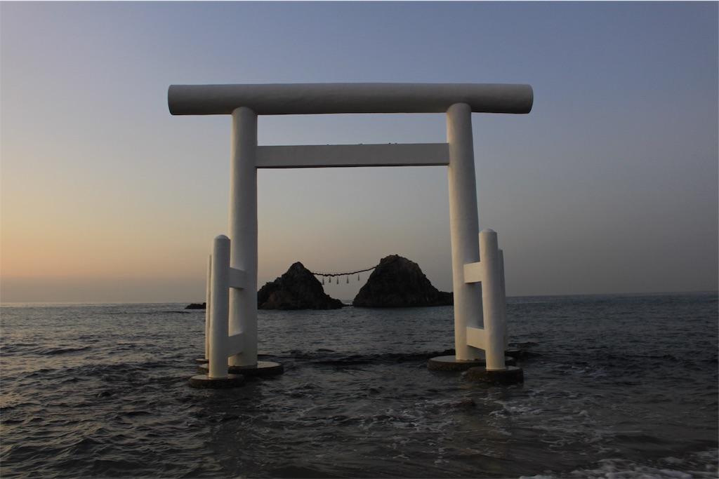 f:id:kurohirame:20191201211346j:image