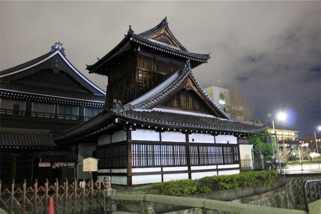 f:id:kurohirame:20200103105934j:image