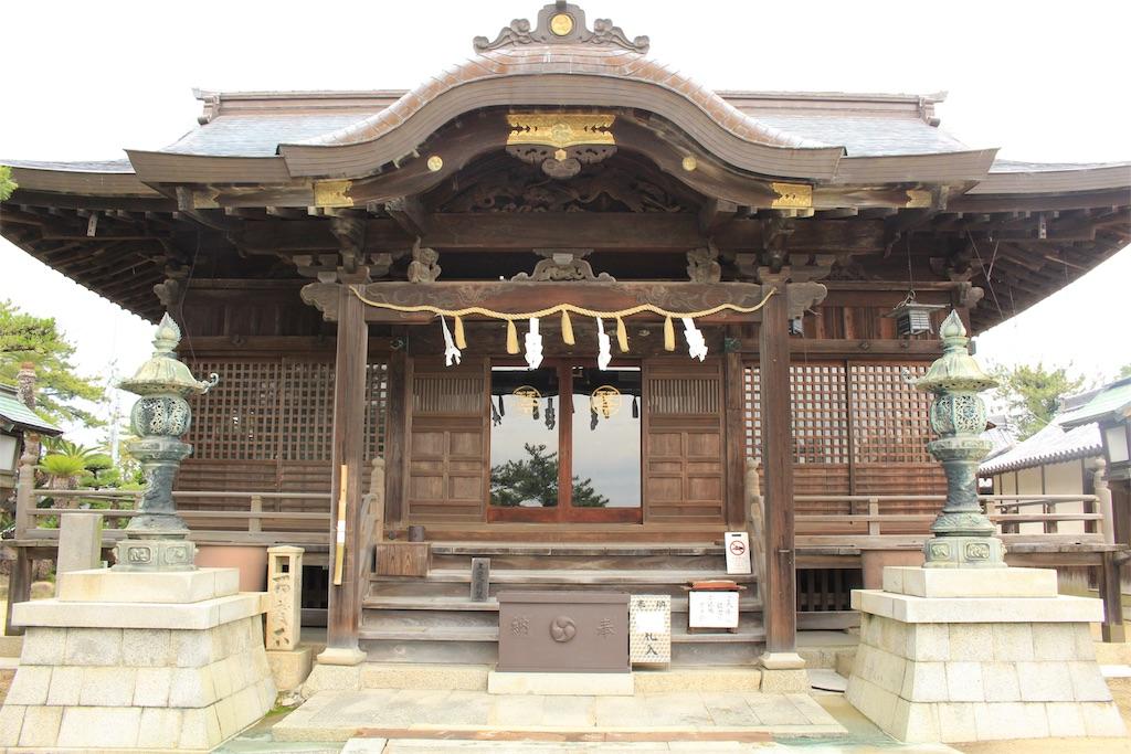 f:id:kurohirame:20200629154325j:image