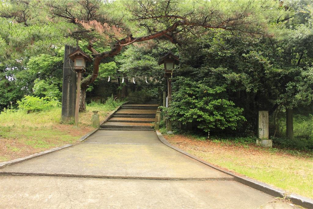 f:id:kurohirame:20200629154352j:image