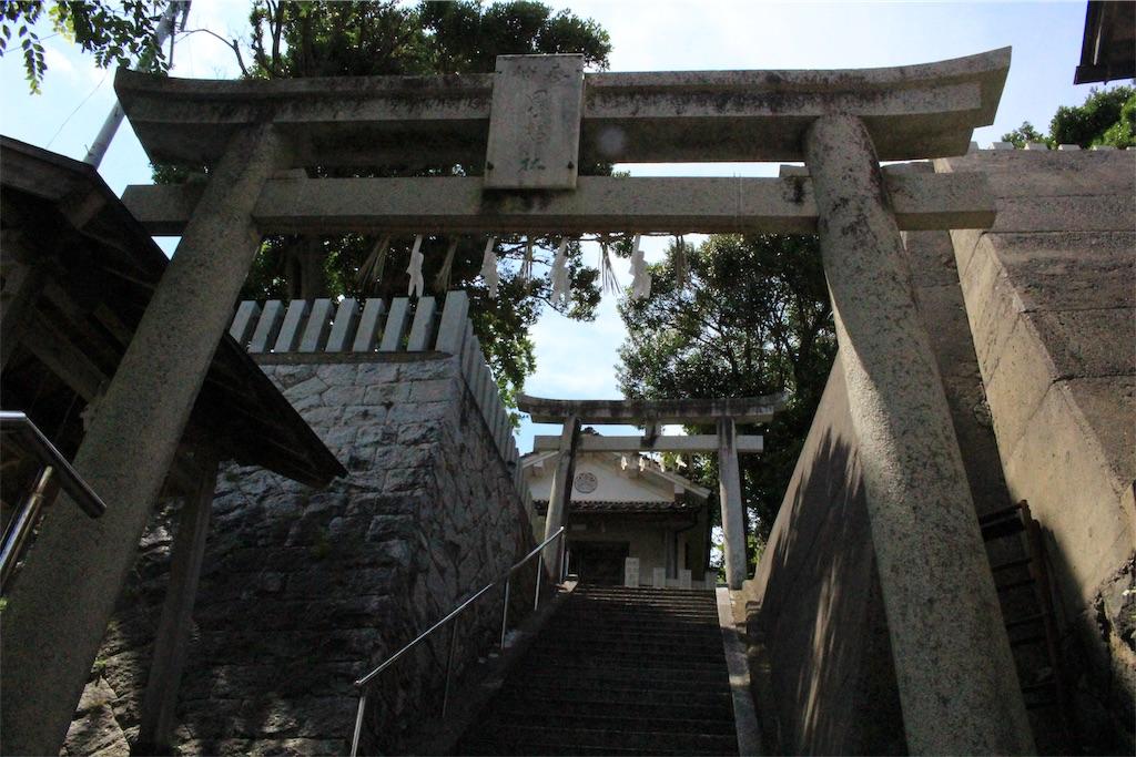 f:id:kurohirame:20200718190712j:image