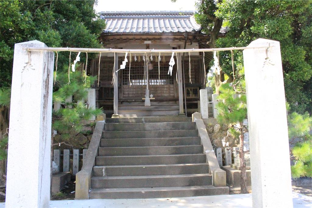 f:id:kurohirame:20200718190716j:image