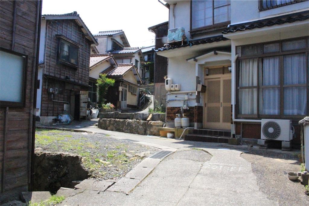 f:id:kurohirame:20200718190726j:image