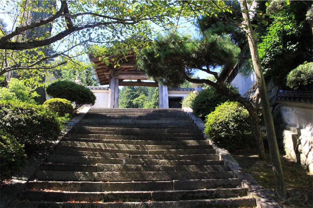 f:id:kurohirame:20200828123737j:image