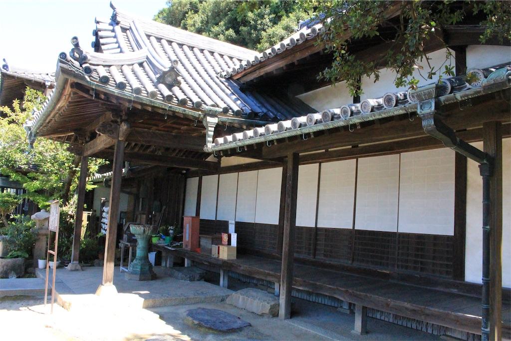 f:id:kurohirame:20200909184528j:image