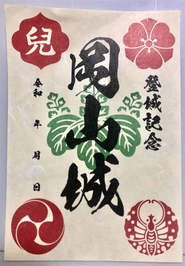 f:id:kurohirame:20200911211210j:image