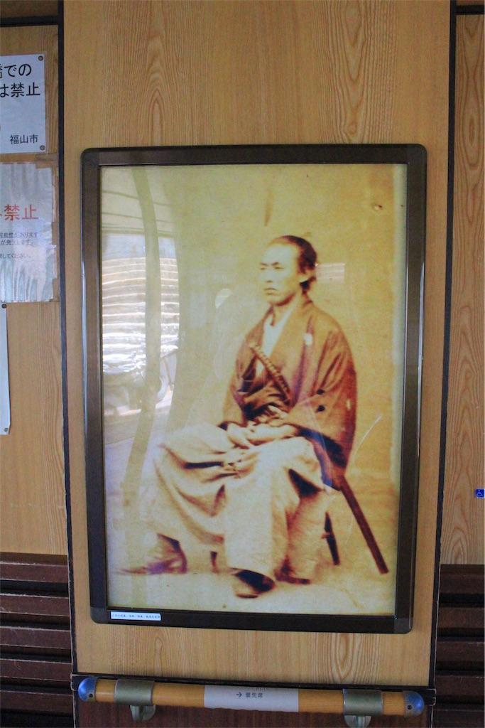 f:id:kurohirame:20200912223026j:image