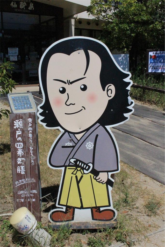 f:id:kurohirame:20200912223434j:image