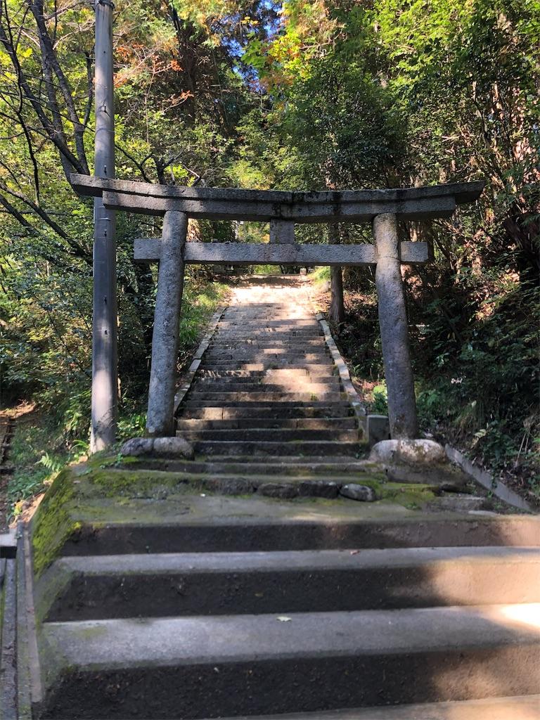 f:id:kurohirame:20201110203606j:image