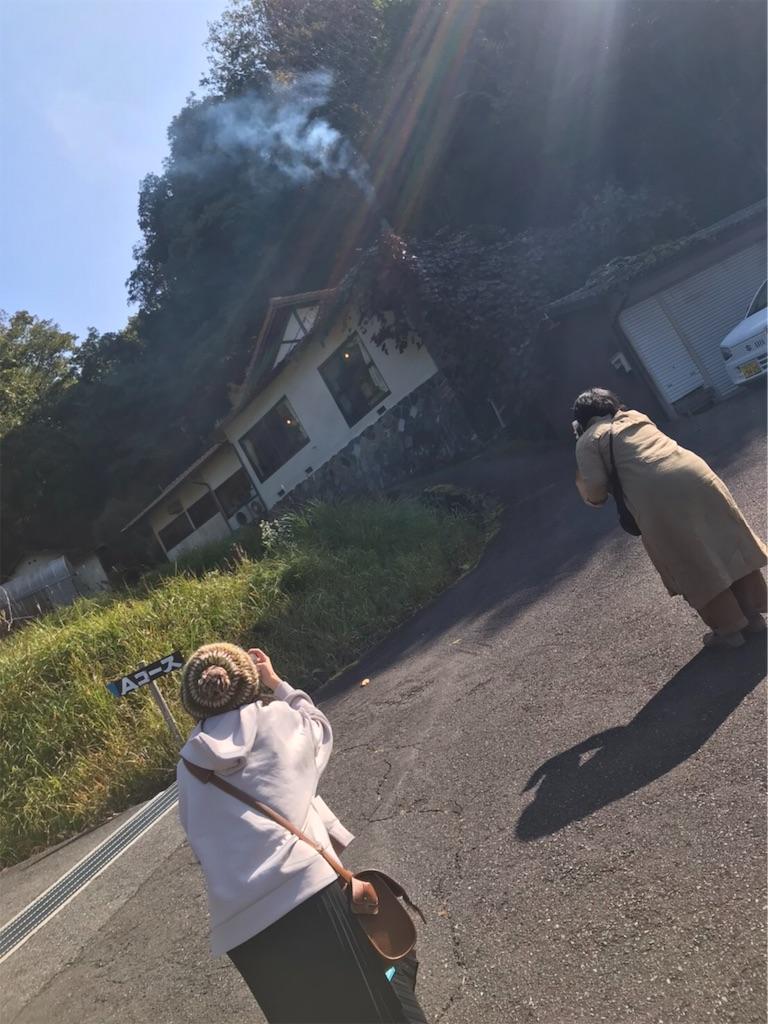 f:id:kurohirame:20201110203645j:image