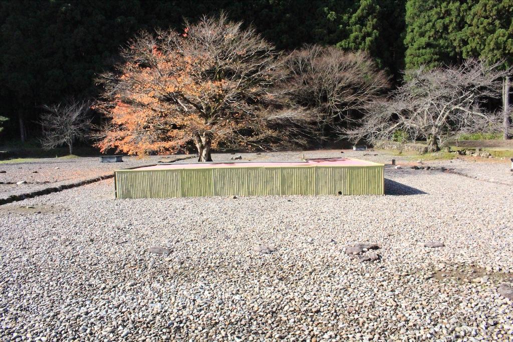 f:id:kurohirame:20201223172614j:image