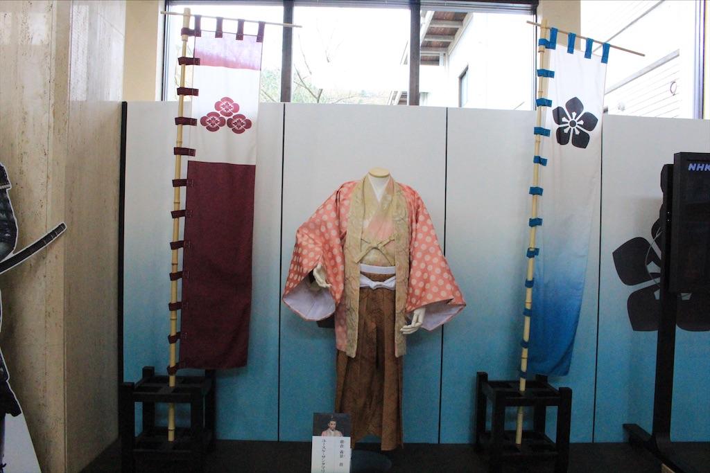 f:id:kurohirame:20201223172925j:image