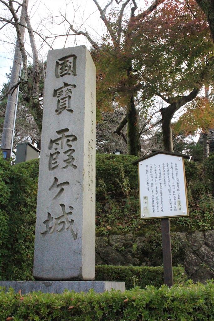 f:id:kurohirame:20201223174330j:image