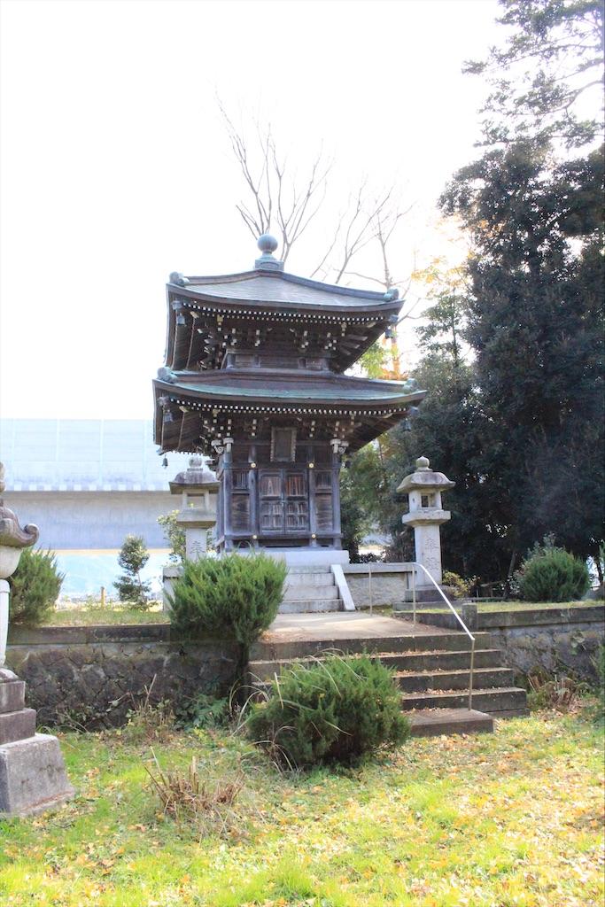 f:id:kurohirame:20201223174359j:image