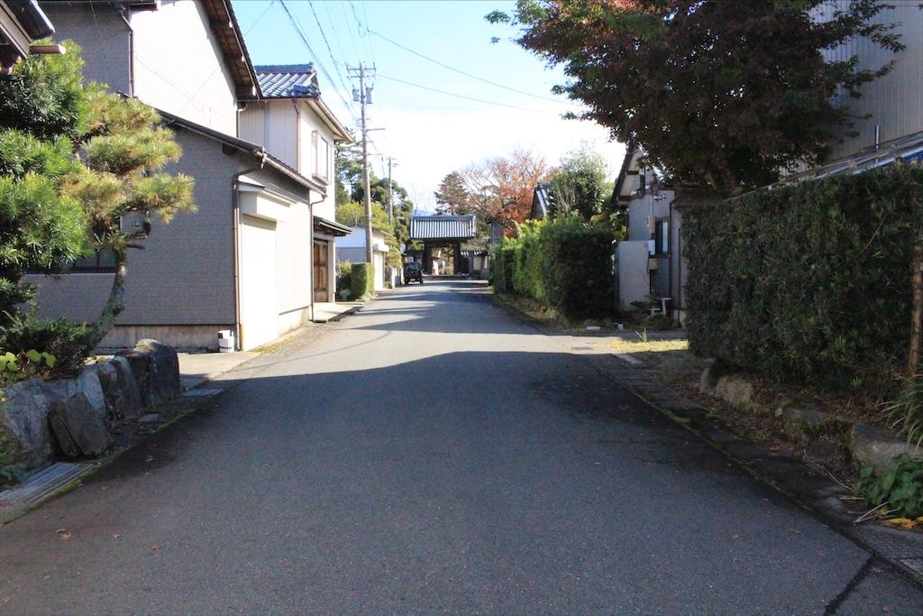 f:id:kurohirame:20201223174649j:image