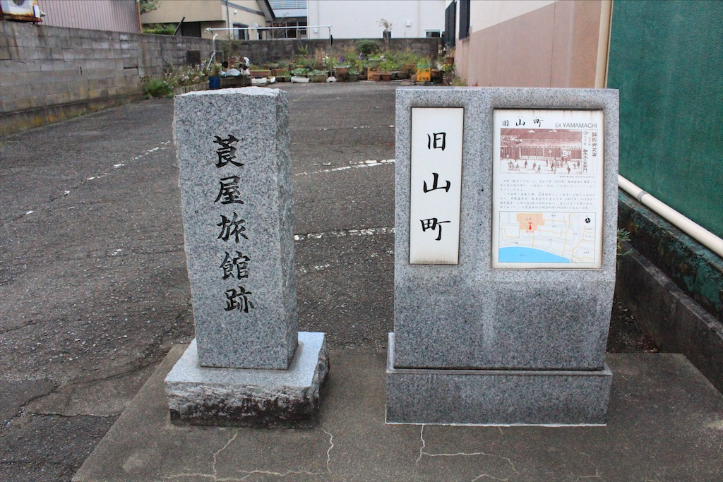 f:id:kurohirame:20201223175550j:image