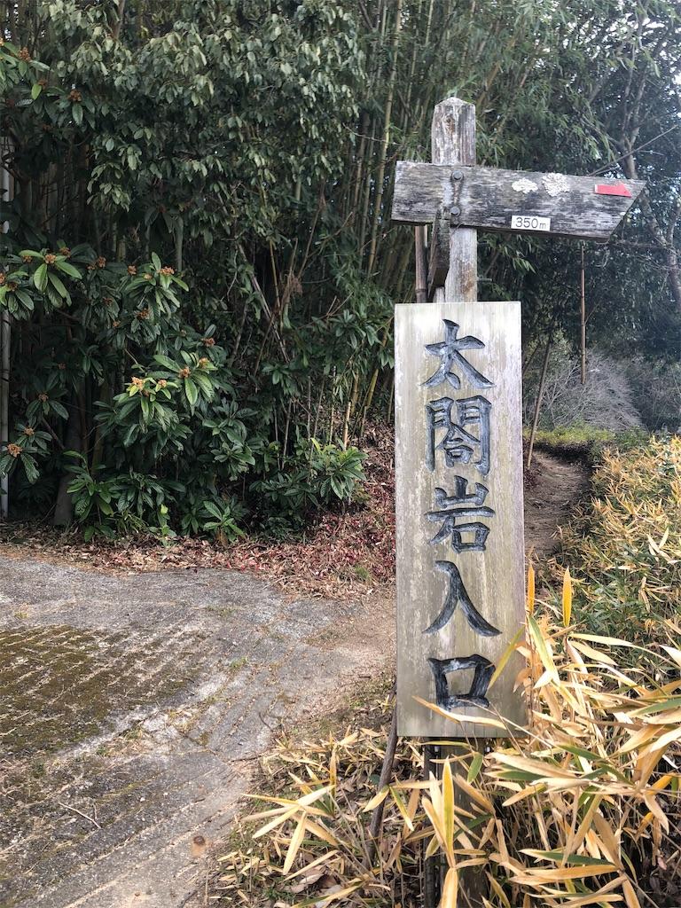 f:id:kurohirame:20210128214920j:image