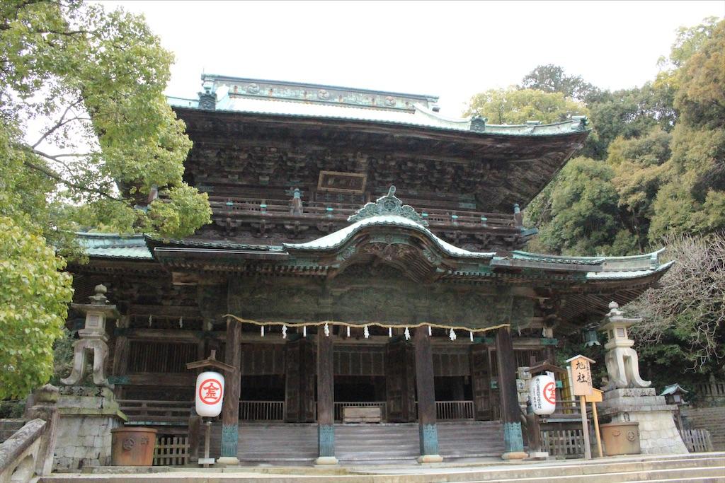 f:id:kurohirame:20210320141252j:image