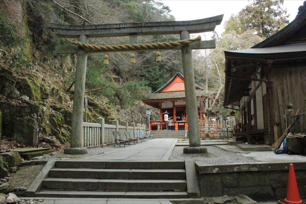 f:id:kurohirame:20210320141547j:image