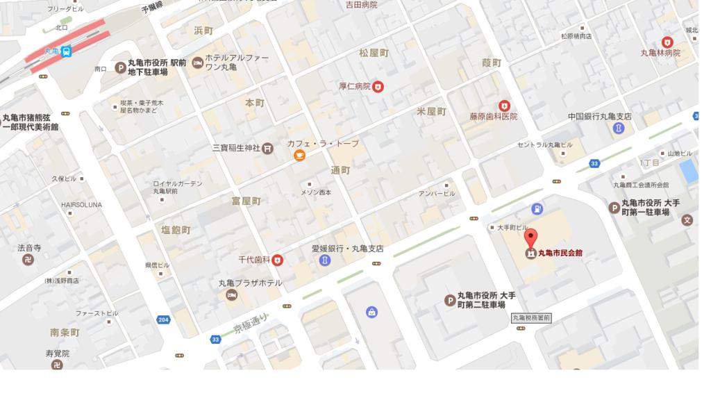 f:id:kurohitugipoke:20161218092200p:plain