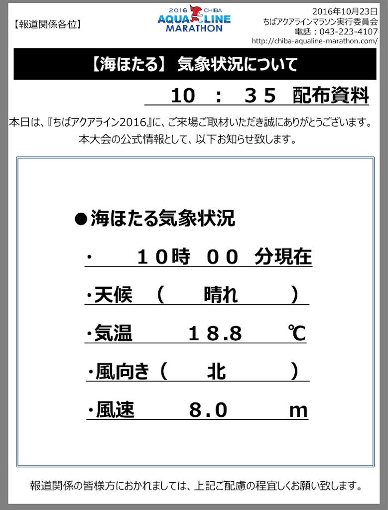 f:id:kuroibozu:20161024154852j:image