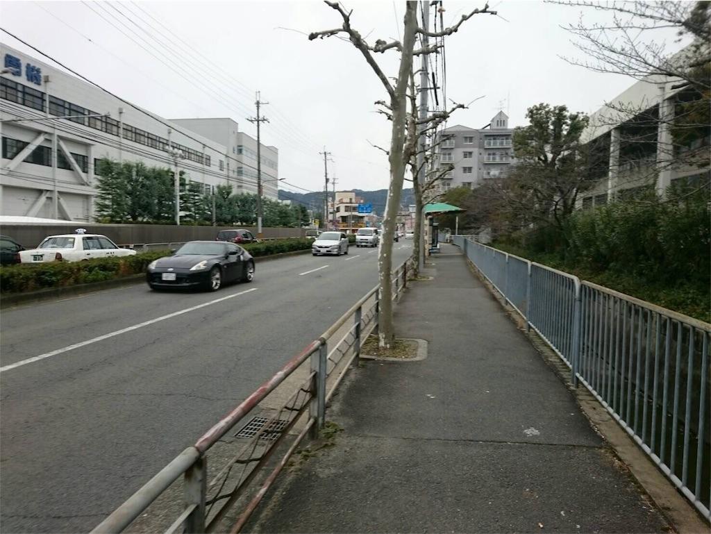f:id:kuroibozu:20170108145527j:image