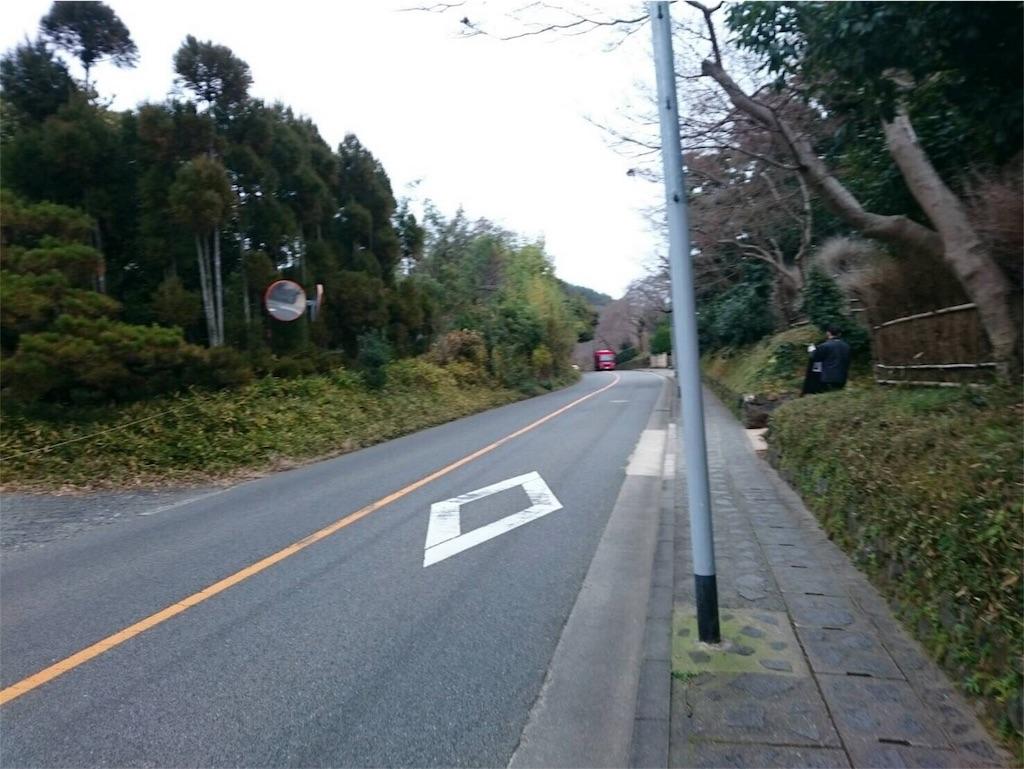 f:id:kuroibozu:20170108145807j:image