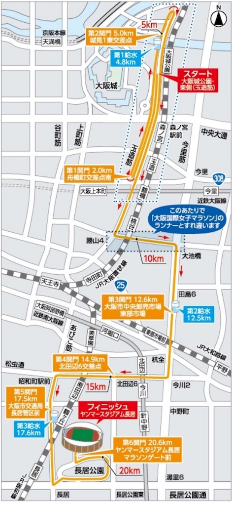 f:id:kuroibozu:20170124064419j:image