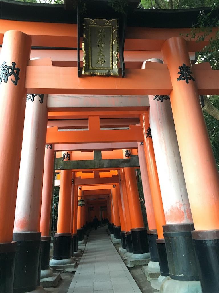 f:id:kuroibozu:20170203073243j:image