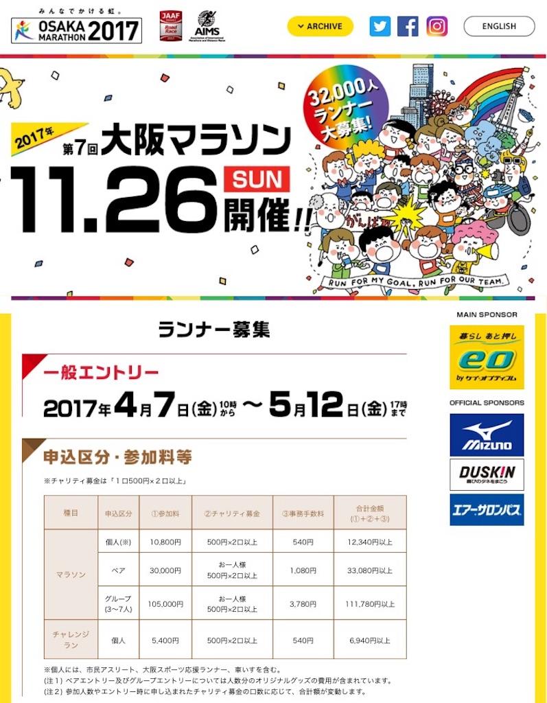 f:id:kuroibozu:20170209103415j:image