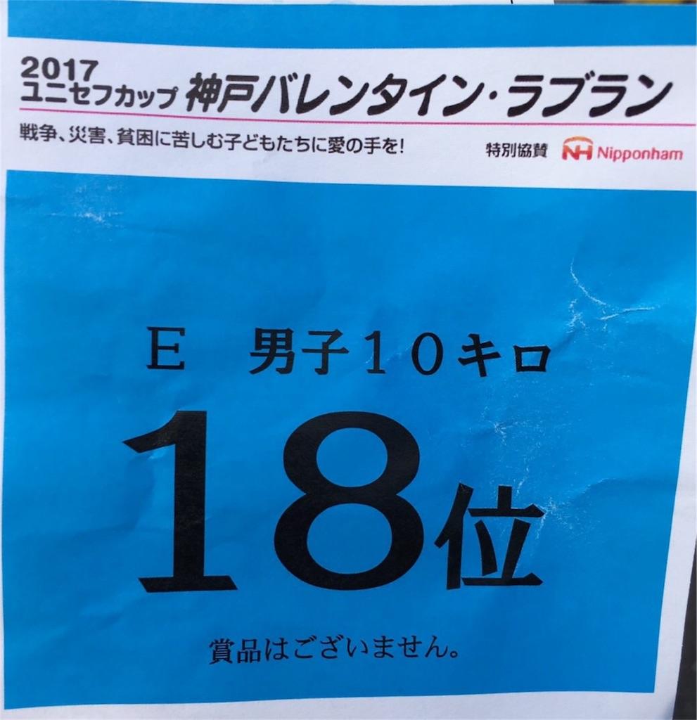 f:id:kuroibozu:20170212142331j:image