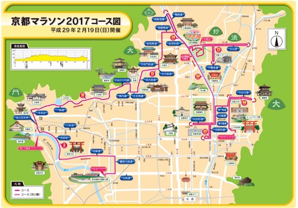 f:id:kuroibozu:20170217075955j:image