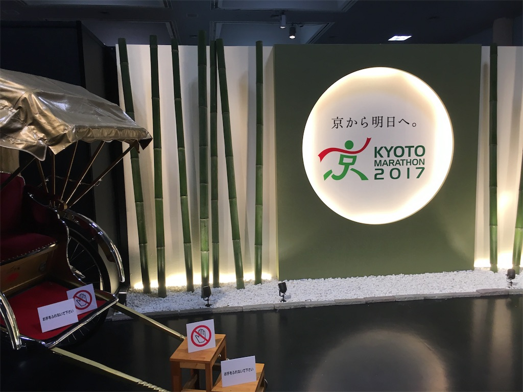 f:id:kuroibozu:20170218082830j:image