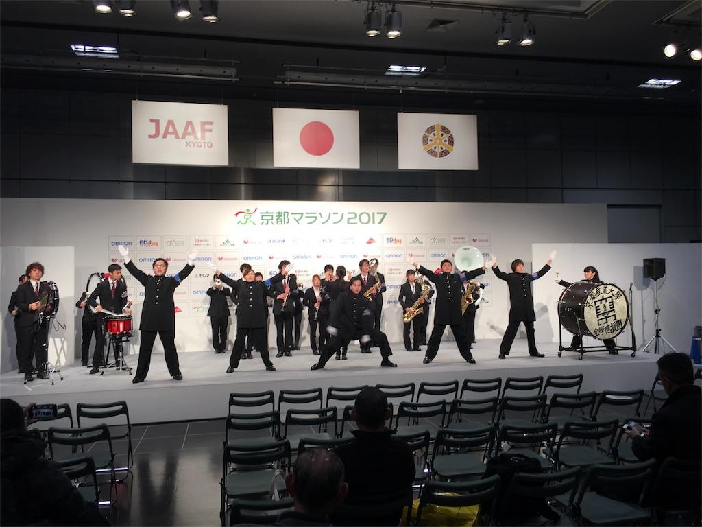 f:id:kuroibozu:20170218082847j:image